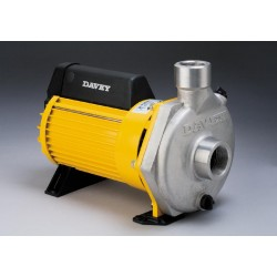 Davey Dynaflo 62303ss Transfer Pump