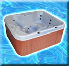 Spa Equipment (1)