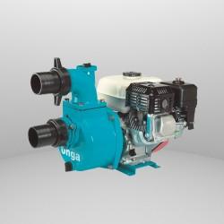 Onga Enginemaster GP960 w/ Honda Engine