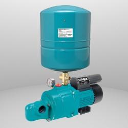 Onga JJ400 Farm Water Pressure System