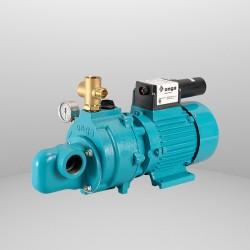 Onga JJ600K1 Farm Water Pressure System