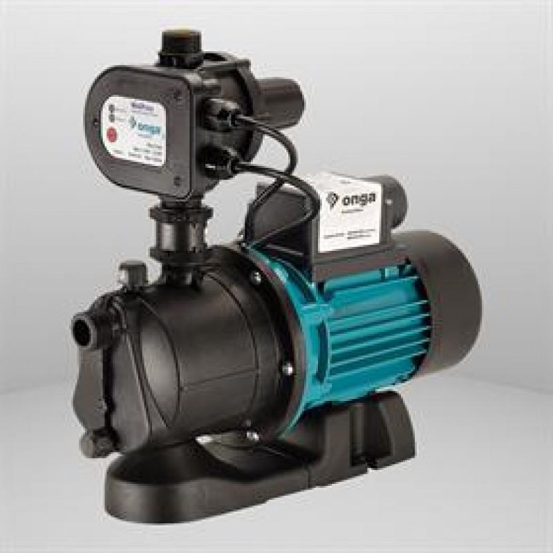 jet pump onga jet pump rh jetpumpzukazuka blogspot com Chevy Water Pump Removal Chevy 283 Water Pump