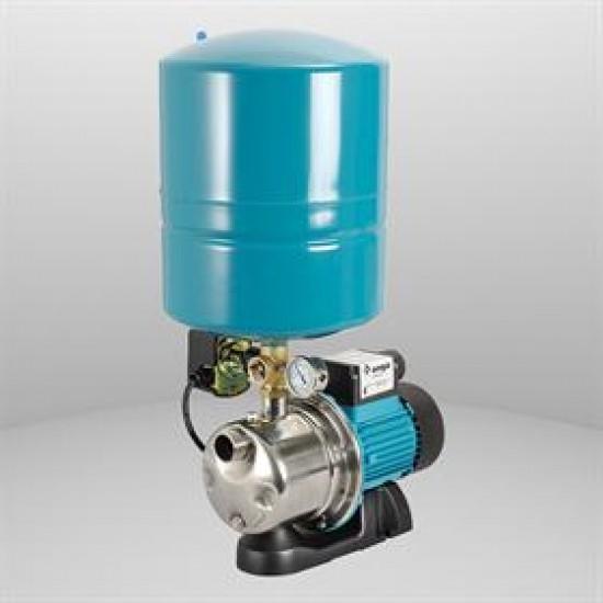 jet pump flotec jet pump manual rh jetpumpzukazuka blogspot com
