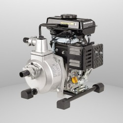Onga Miniblaze MB25L Single Stage Firefighting Pump