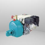 Onga OJ700K1 Farm Water Pressure System