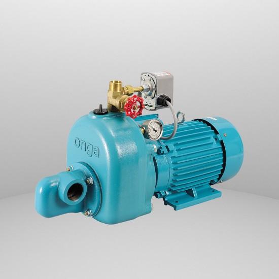 Onga OJ800K1 Farm Water Pressure System