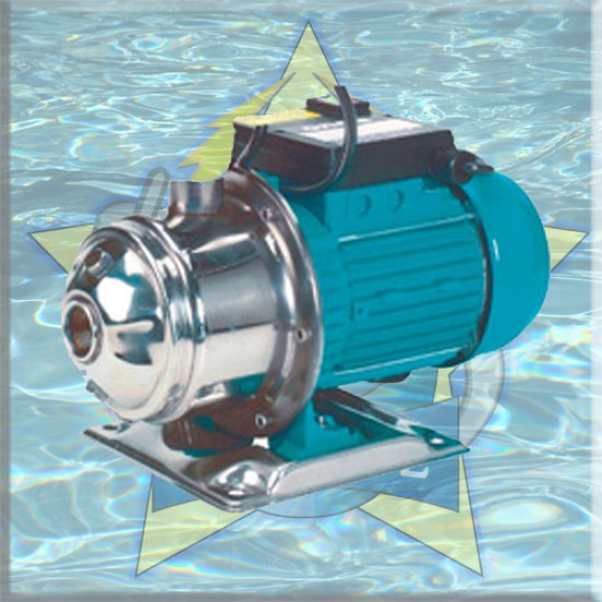 Onga SMH45 MultiStage Pressure Pump