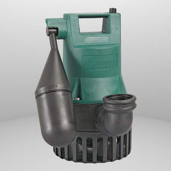 Onga U3KS Special Drainage Pump