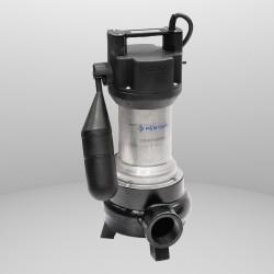 Onga US103ES Drainage Pump