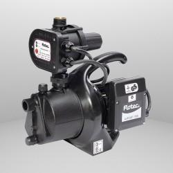 Flotec Autojet 1000 Pressure Pump