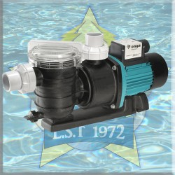 Onga Leisuretime Pool Pump 550 Watt