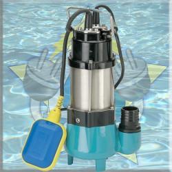 Onga Single Phase Drainage Pump