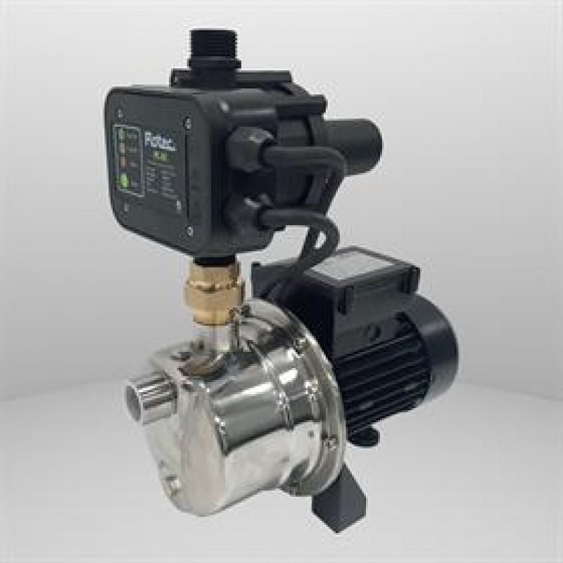 ajp40 flotec automatic garden pressure pump - Flotec Sump Pump