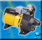 Deep Well Pumps (0)