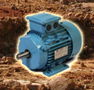 Gear Box Motors (0)