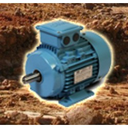 Gear Box Motors