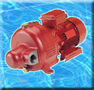 Shallow Well Pumps (0)