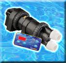 Spa Pool Pumps (1)