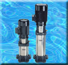 Vertical Multistage Pumps (1)