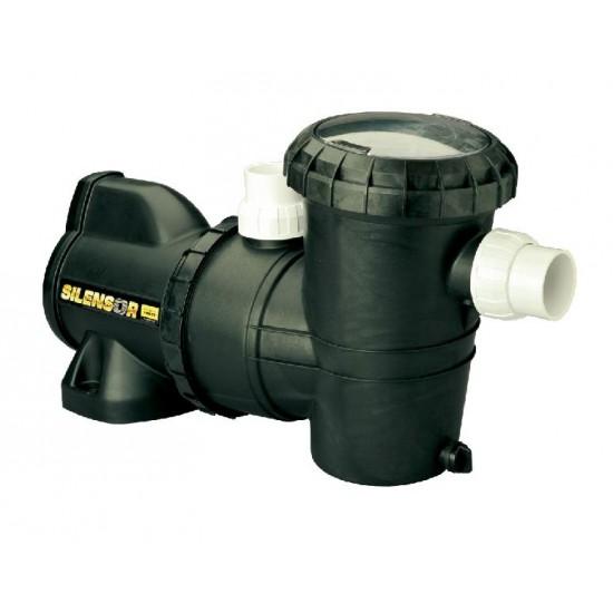 Davey SLL Silensor Super-Quiet Pool Pumps