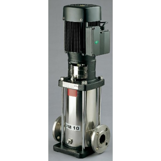 VM10 Vertical Multi Stage Pump