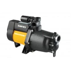 XJ70P Pressure System w/ Press Control