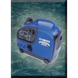 1 kVa Yamaha Silent Inverter Generator