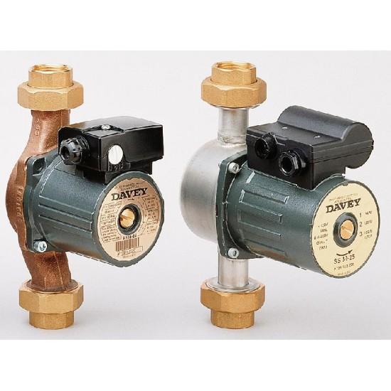 Hot and Cold Circulator pump -sb25-20