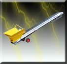 Portable Conveying (0)