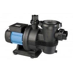Typhoon C-Series Pool Pump