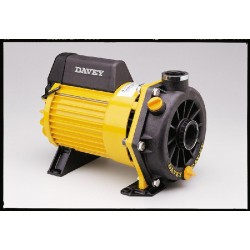 Davey Dynaflo 6200 Water Transfer Pump