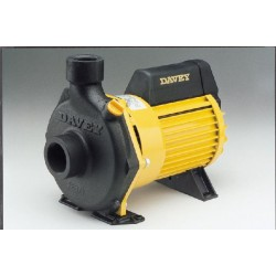 Davey Dynaflo 6230 Transfer Pump
