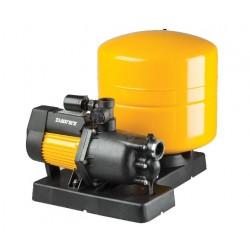 Davey Dynajet X70 Pressure Pump