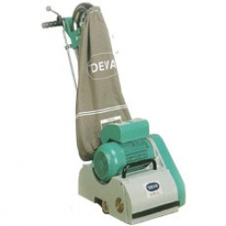 Deva Floor Sander Drum - Handy-8E
