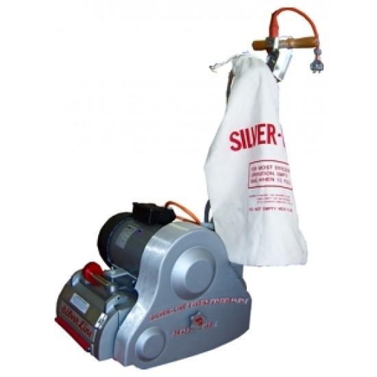 Silver-Line Floor Sander - SL8L