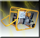 Welder & Work station Generators (0)