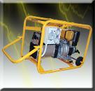 Welder & Work station Generators (0)